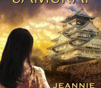 Review: Clockwork Samurai by Jeannie Lin