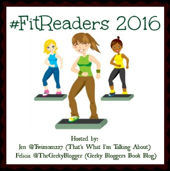Fit Readers 2016