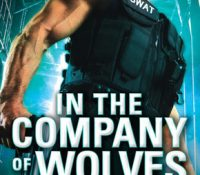 Review: In the Company of Wolves by Paige Tyler