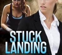 Review: Stuck Landing by Lauren Gallagher