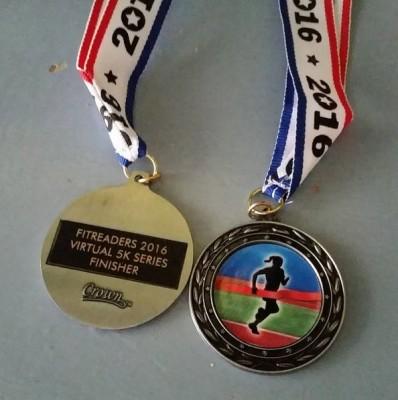 2016-Virtual-5K-medals-398x400