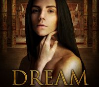 Author Guest Post: J. Johanis + Giveaway