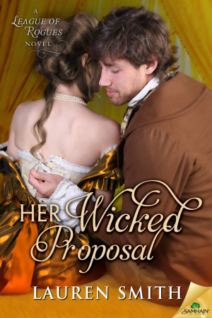 HerWickedProposal300-683x1024