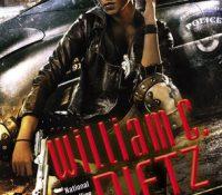 Review: Redzone by William C. Dietz