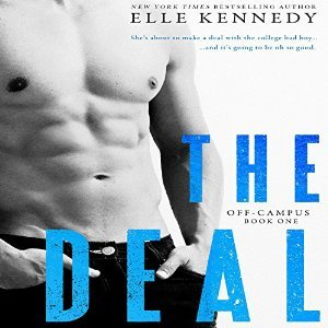 The Deal Audio