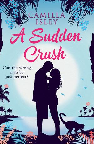 600_A Sudden Crush_Camilla_Isley