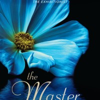 Review: The Master by Tara Sue Me