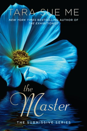 9780451474551_The Master