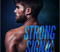 Review: Strong Signal by Megan Erickson & Santino Hassell