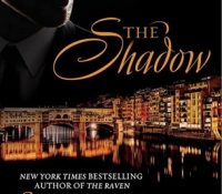 Review: The Shadow by Sylvain Reynard