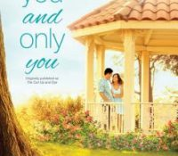 Review: You and Only You by Sharon Sala