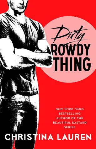 Dirty-Rowdy-Thing