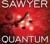 Review: Quantum Night by Robert J. Sawyer