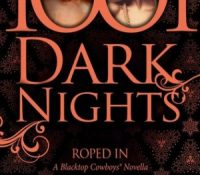 Quickie Review: Roped In by Lorelei James