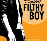 Reviews: Sweet Filthy Boy + Sweet Filthy Morning After by Christina Lauren