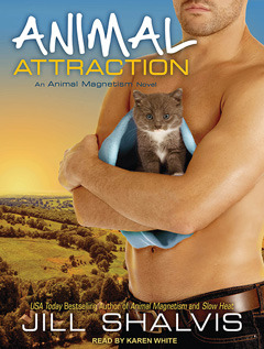 Animal Attraction Audio
