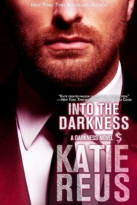 Review: Into the Darkness by Katie Reus