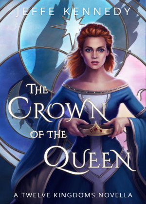 Jeffe-Kennedy_Crown-of-the-Queen600