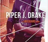 Review: Deadly Testimony by Piper J. Drake