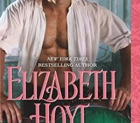 Review: Duke of Sin by Elizabeth Hoyt