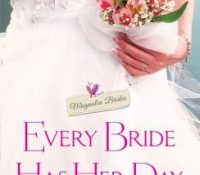 Review: Every Bride Has Her Day by Lynnette Austin
