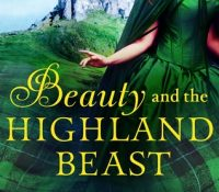 Review: Beauty and the Highland Beast by Lecia Cornwall