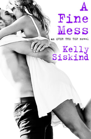 Siskind_AFineMess_ebook