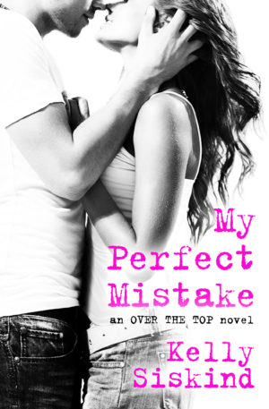 Siskind_MyPerfectMistake_ebook