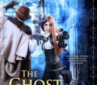 Author Guest Post: Pip Ballantine and Tee Morris