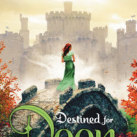 Review: Destined for Doon by Carey Corp and Lorie Langdon