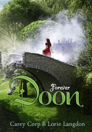 Review: Forever Doon by Carey Corp and Lorie Langdon