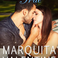 Listen Up! #Audiobook Review: Love So True by Marquita Valentine