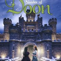 Review: Shades of Doon by Carey Corp and Lorie Langdon