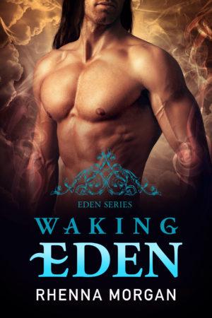 WakingEden-f