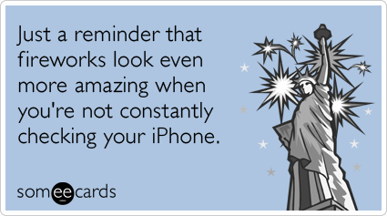 iphone-fireworks-fourth-of-july-independence-day-ecards-someecards