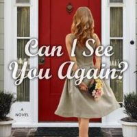 Review: Can I See You Again? by Allison Morgan