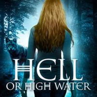 Review: Hell or High Water by Hailey Edwards