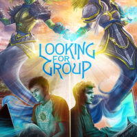 Review + Blog Tour: Looking for Group by Alexis Hall
