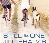 Listen Up! #Audiobook Review: Still the One by Jill Shalvis