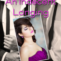 Release Tour: An Indecent Longing by Stephanie Julian