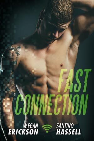 Fast Connections