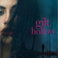 Review: Gilt Hollow by Lorie Langdon