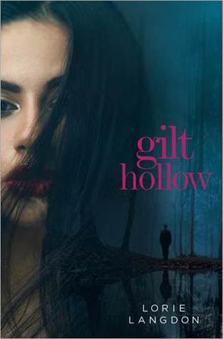 gilt-hollow