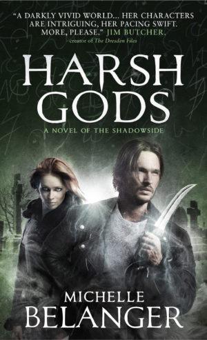 Harsh_Gods_cvr_Titan