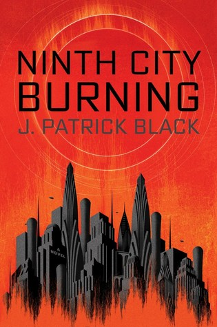 ninth-city-burning