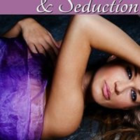 Review: Silk Scarves and Seduction by Shiloh Walker