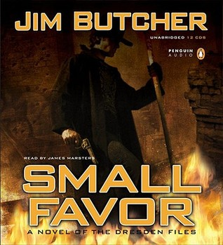 small-favor-audio