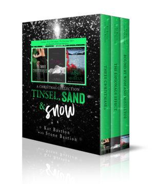 tinselsandsnow-3d-amazon