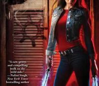 Review: Unraveled by Jennifer Estep