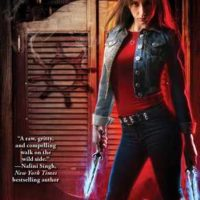 Review: Unraveled by Jennifer Estep